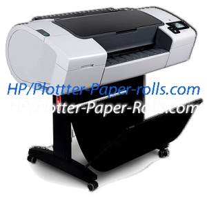 hp-designjet-t790ps-24-in-eprinter-cr648a-hp-plotter
