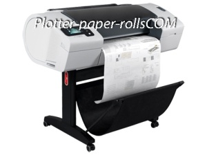 HP-Designjet-T790-34-in-ePrinter-using-plotter-papers-34-X-150